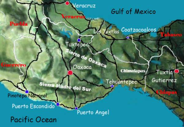 from http://www.oaxaca-market.com